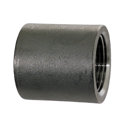 1 304 Stainless Steel Pipe Coupling