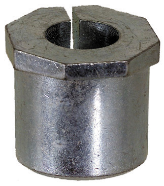 0.25 Degree Alignment Sleeve - Ford Dodge