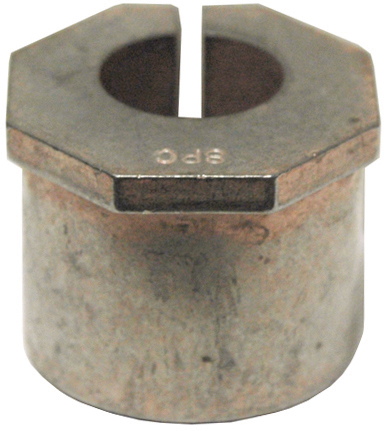 0 Degree Alignment Sleeve - Ford Chevrolet GM