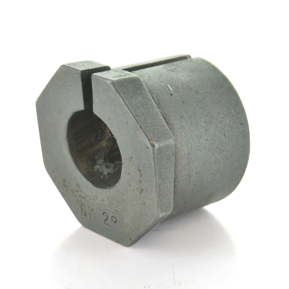 0.75 Degree Alignment Sleeve - Ford