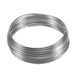 1/4 Inch x 25 Foot Coiled Brake Line Tubing