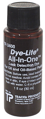 24-Pack Dye-Lite All-In-One Oil Dye (1 Ounce)