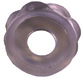 #10 Polypropylene Screw Cover Base