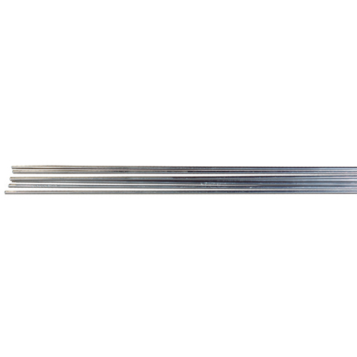 1/16 Inch 521Al Aluminum Solid Tig Wire 10 Lb Package