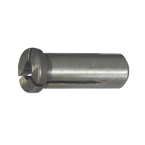 "1/8"" Collet For 1/4"" Straight Die Grinder"