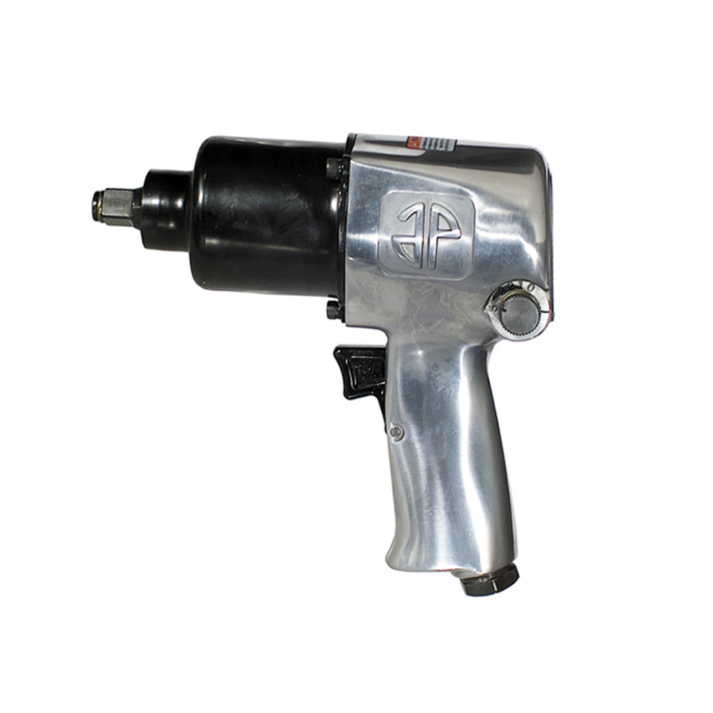 "1/2"" Super-Duty Impact Wrench"