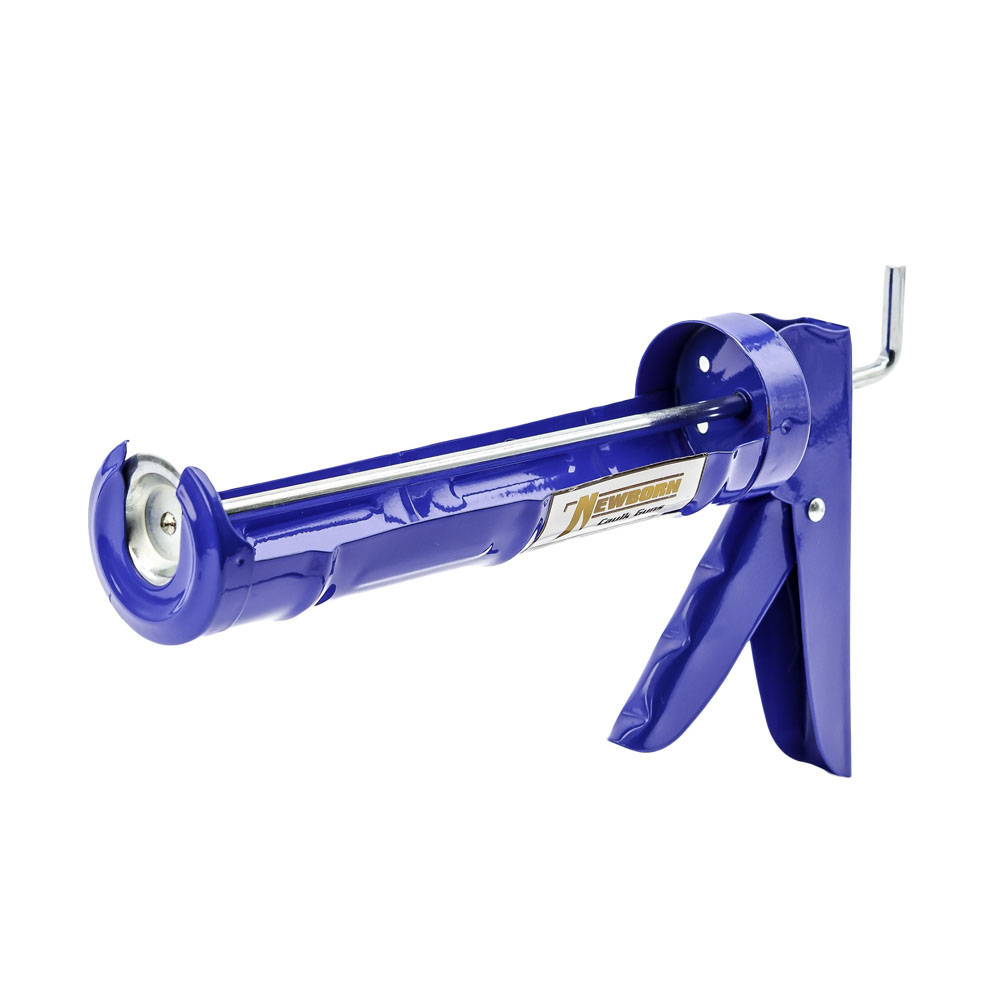 Standard Barrel Style Caulking Gun