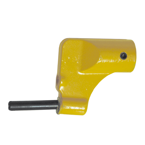 1/2 Inch Slide Sledge Bucket Tooth Pin Remover