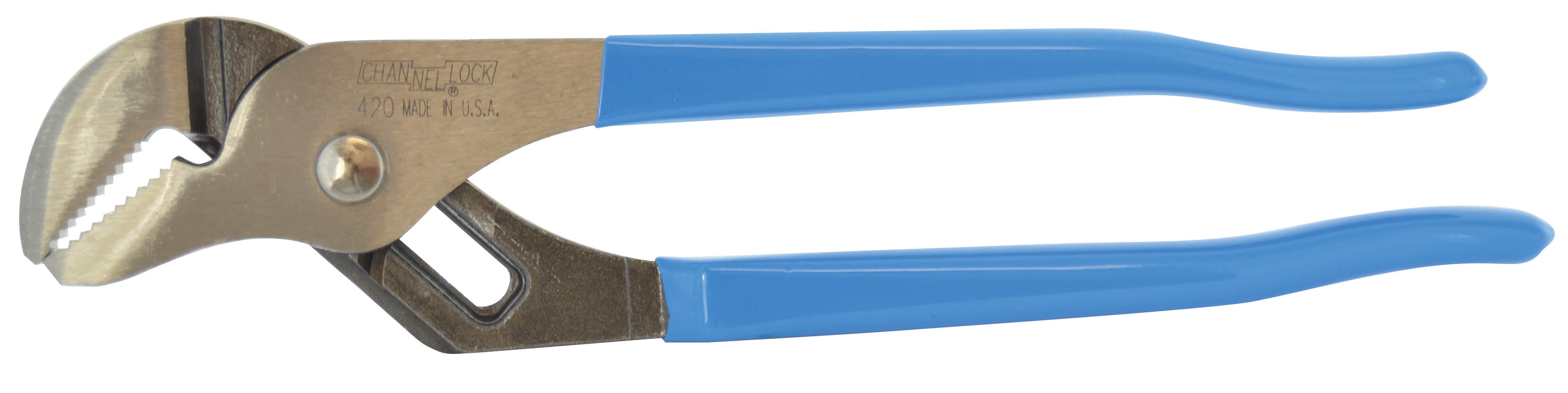 """12"""" Tongue and Groove Pliers"""