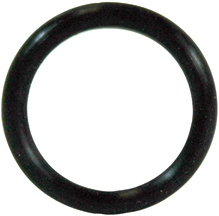 Replacement O-Ring Seal For BMW Plastic Oil Drain Plug