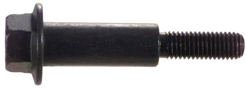 M10 x 1.50 Exhaust Mounting Bolt - Ford N801509-52