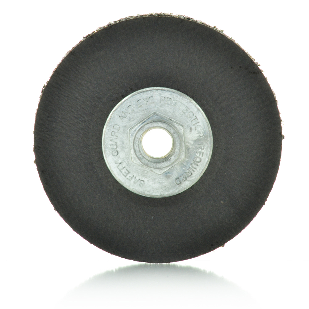 Shop Pro Strip Disc 4-1/2 Inxh x 5/8-11