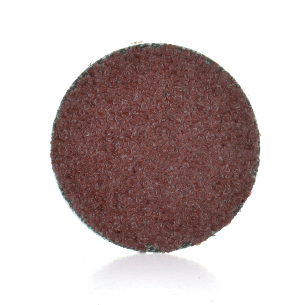 3 Inch 3M™ Ceramic Abrasive Grain Quick Change Type Disc