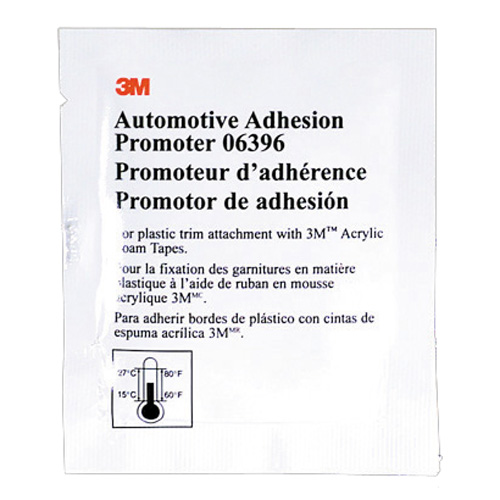 3M 2 Ml Automotive Adhesion Promoter Packet