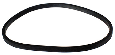 """Ammco 6"""" To 8"""" Small Solid Rotor Silencer Band"""