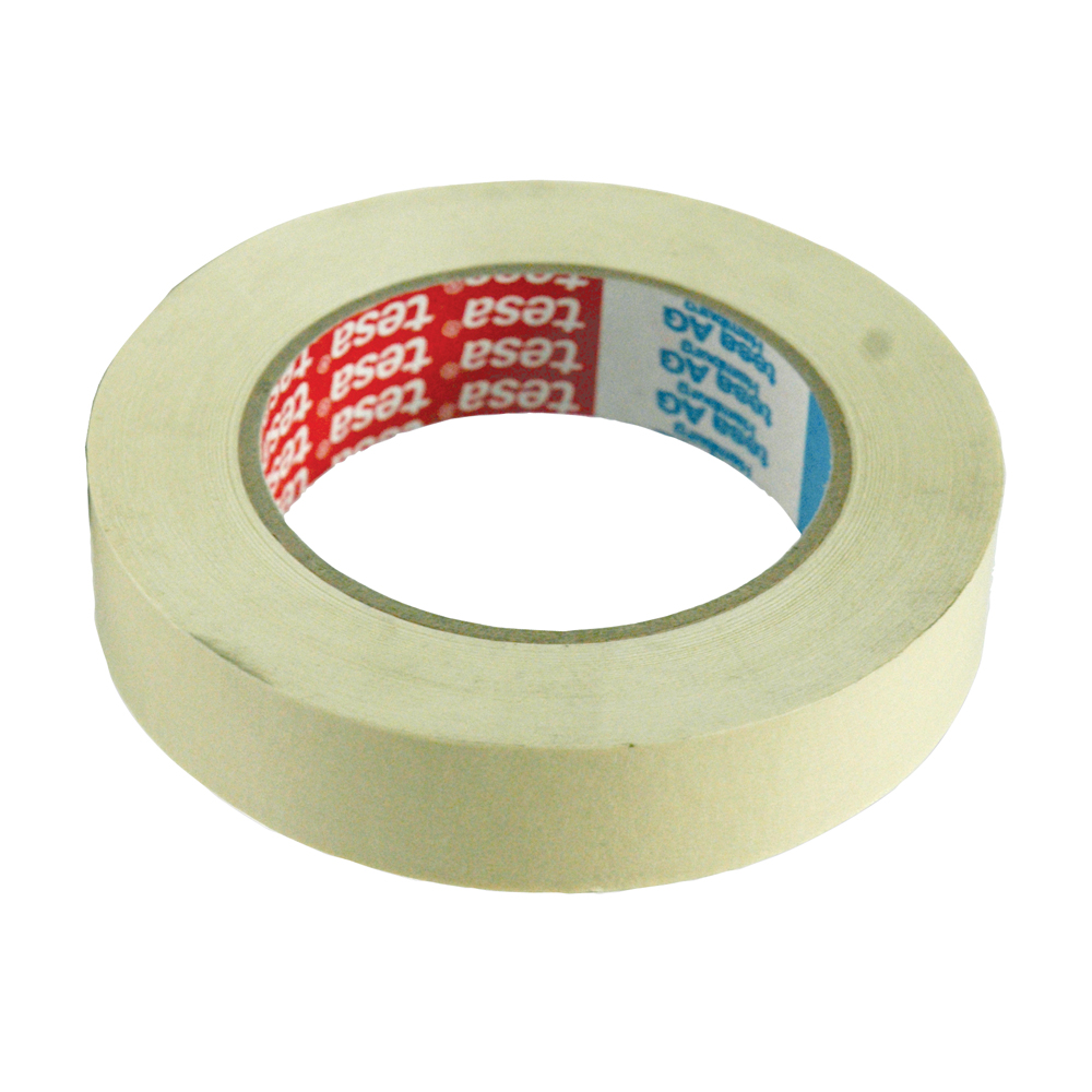 1 Inch x 180 Foot Painters Masking Tape