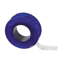 1 Inch x 260 Inch Teflon Thread Sealant Tape