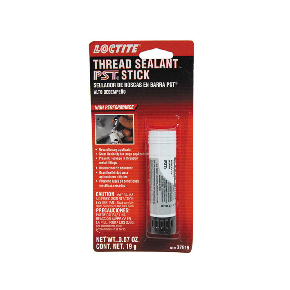 Loctite Pst Thread Sealant Stick - .67 oz