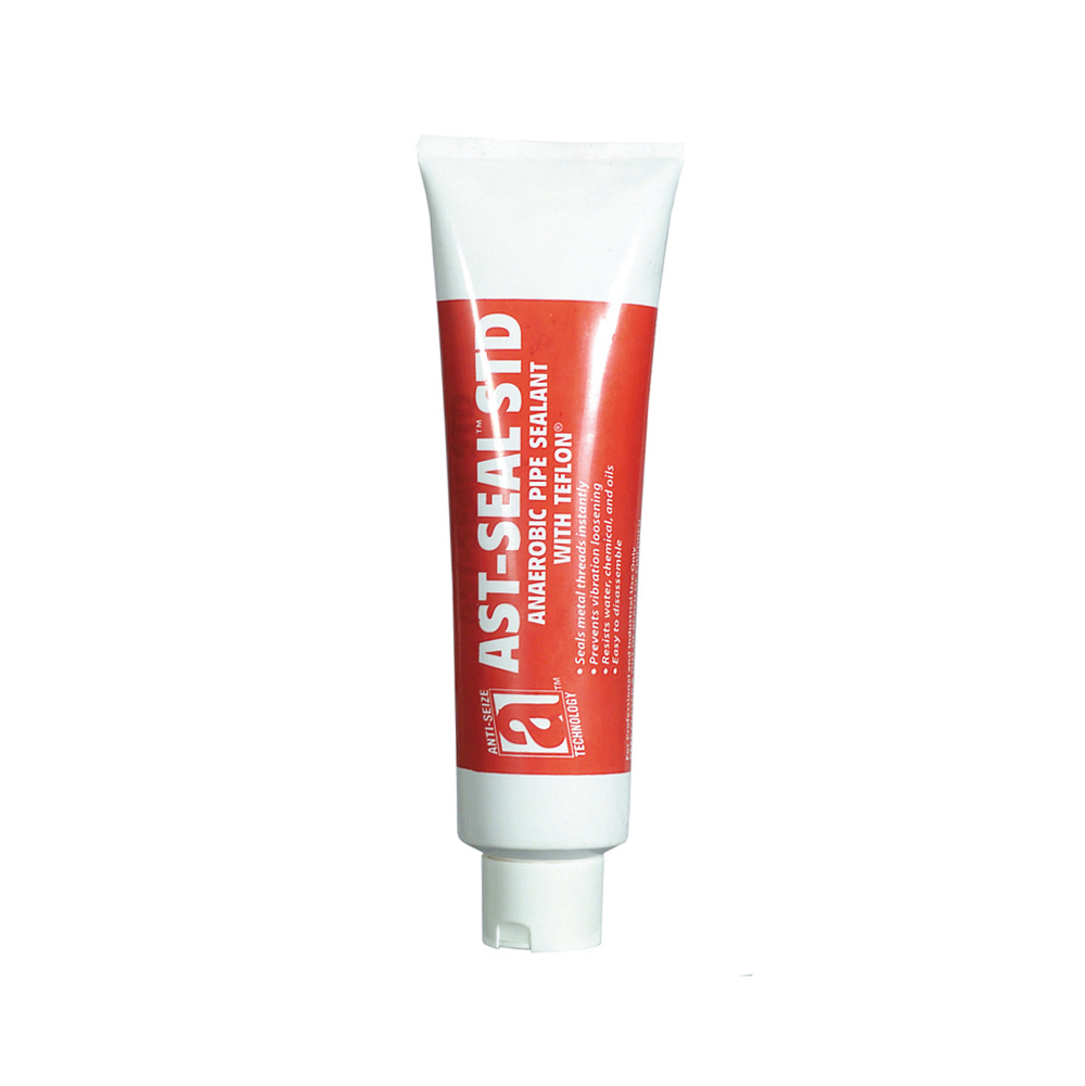 Ast Pipe Sealant With Ptfe - 250 Ml