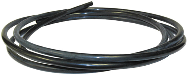 3/8 Inch Black Nylon Oe Fuel Line