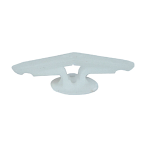 #6 To #12 Plastic Large Toggle Anchor