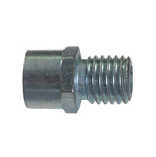 #10-24 and #10-32 Nosepiece - For Thread Insert Setting Tool