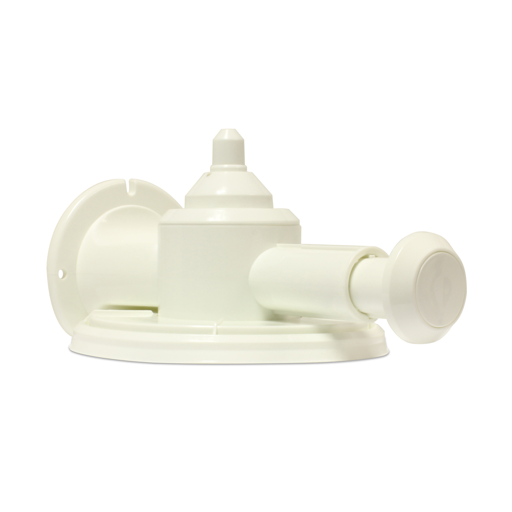 Isi Gallon Inverted Hand Cleaner Dispenser